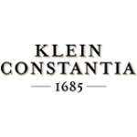 Solved Recruiting | Clients | Klein Constantia