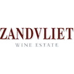 Solved Recruiting | Clients | Zandvliet