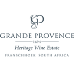 Solved Recruiting | Clients | Grand Provence